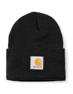 Carhartt Acrilyc Watch Hat