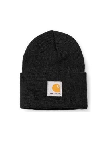 Carhartt Acrilyc Watch Hat