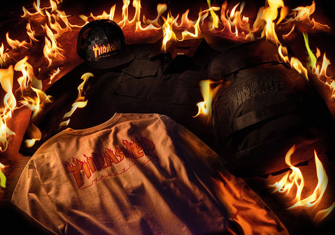 Thrasher-banner-ghetto