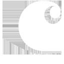 carhartt-logo-blanco-2